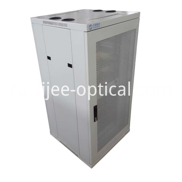 Rack Floor Standing Network Cabinet